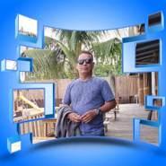 renatoo110's profile photo