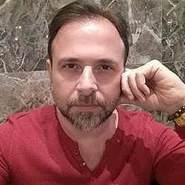 morrisonphilip64's profile photo