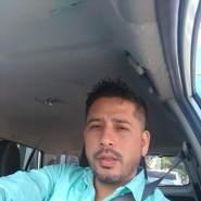 nelsondanield8's profile photo