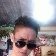 ismaelc378's profile photo
