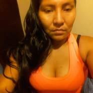 brianac10's profile photo