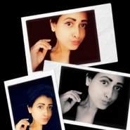 sanialsa's profile photo