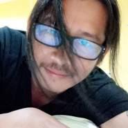 user_snze6814's profile photo
