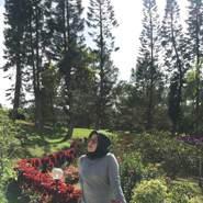 devie406's profile photo