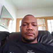 jerroldh3's profile photo