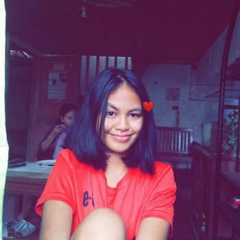 phiyaaa0015_Surigao Del Sur_Single_Female