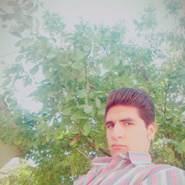 hasan_r80's profile photo