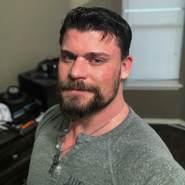 millerjohnson14's profile photo