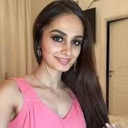 malika0020's profile photo