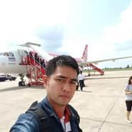 kla795's profile photo