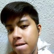 timd372's profile photo