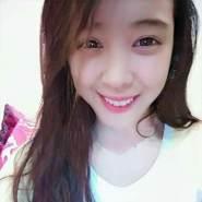 lyncortes's profile photo