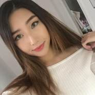 janetrose227's profile photo