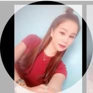 user_sq20317's profile photo