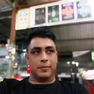 s_rrahaman30's profile photo