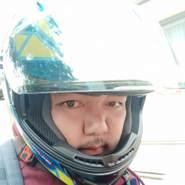 user_tkgmd37610's profile photo