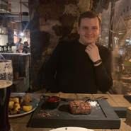 valeriy92's profile photo