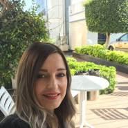 zeynepa160's profile photo