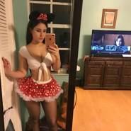 mackanita's profile photo