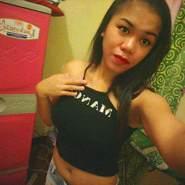 ba235687's profile photo