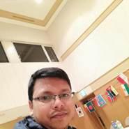 saifuli255's profile photo