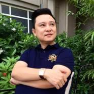 alexwong11q's profile photo