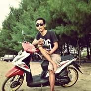 hudam730's profile photo