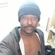 antonio7223's profile photo