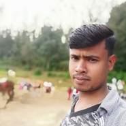 akrama714's profile photo