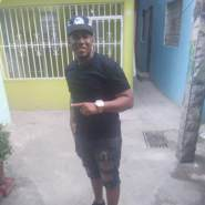 samuell331's profile photo