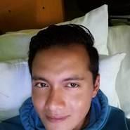 davidm4156's profile photo