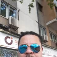 venezuelav's profile photo