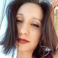 stefyce's profile photo