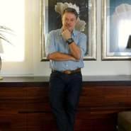 davidg2638's profile photo