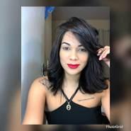 juliane549's profile photo