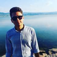 musteb's profile photo