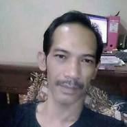 ozie371's profile photo