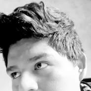 darwina142's profile photo