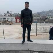 abdullahk1292's profile photo