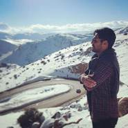 vahid26's profile photo