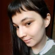 hsqsharonpml's profile photo