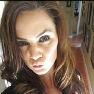 anni360's profile photo