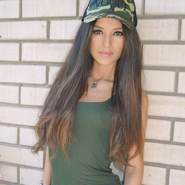 linda_rosemary22's profile photo