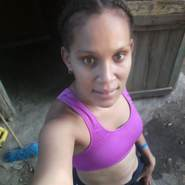 dianar476's profile photo