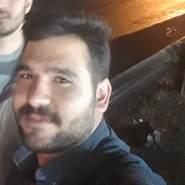 alireza504's profile photo