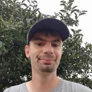 woodyp11's profile photo