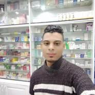 user_rlxmc17439's profile photo