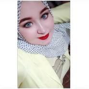 user_qsaco50732's profile photo