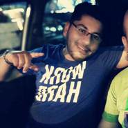 usman_rathore's profile photo