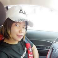 user_zufyw4320's profile photo